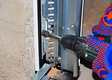 Garage Door & Opener Repairs Glen Ellyn, IL 630-523-9261